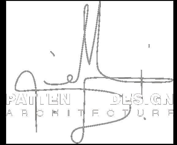 Patten Design